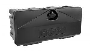 Stabilo® slick-box 750