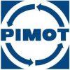 PIMOT-logo