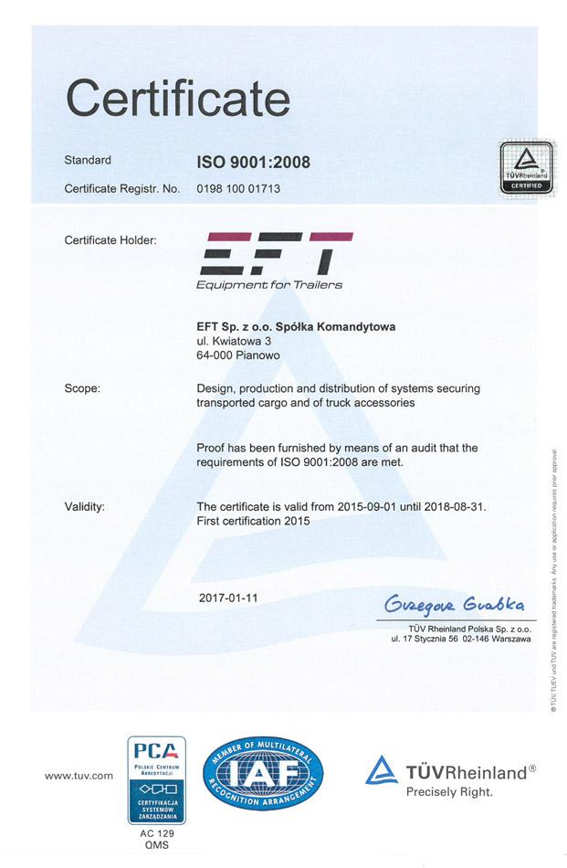 Certifikate-ISO-9001