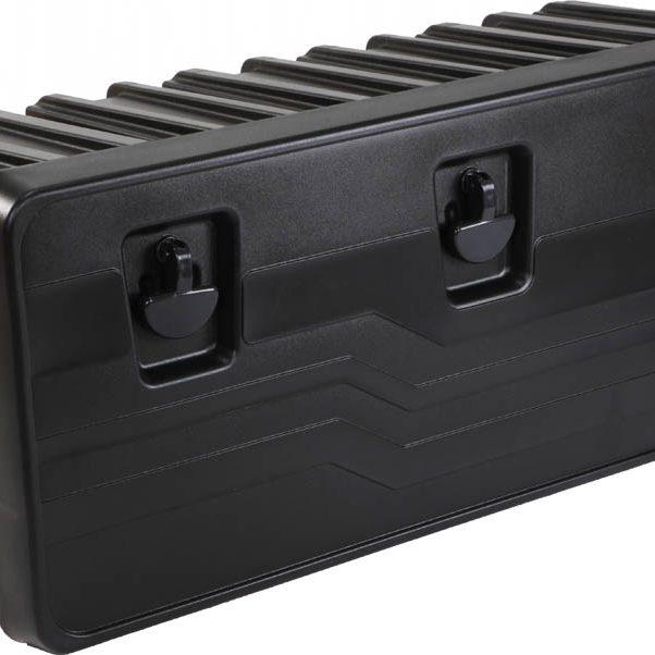 Skrzynia narzędziowa Stabilo Smart-box